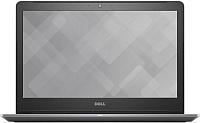 Ноутбук Dell Vostro 14 (5468-192497) -