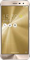 Смартфон Asus ZenFone 3 32GB / ZE520KL-1G032WW (золото) -
