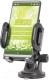 Держатель для портативных устройств Defender Car holder 101+ / 29101 -