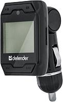 FM-модулятор Defender RT-Play / 68008 -