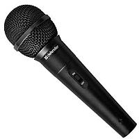 Микрофон Defender MIC-130 / 64131 -