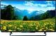 Телевизор Horizont 43LE7173D -