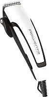 Машинка для стрижки волос Rowenta TN1601F1 -