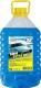 Жидкость стеклоомывающая Gleid Extra Polar -30 (5л) -