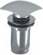 Выпуск (донный клапан) Armatura 660-454-00 -