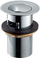 Выпуск (донный клапан) Armatura 660-354-00-BL -