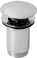 Выпуск (донный клапан) Armatura 660-254-00-BL -