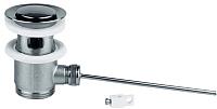 Выпуск (донный клапан) Armatura 660-054-00 -