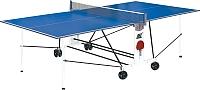 Теннисный стол Start Line Compact Light -