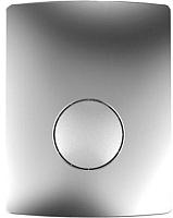 Кнопка для инсталляции Sanit 16.064.28..0000 -