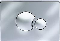 Кнопка для инсталляции Sanit 16.706.81..0000 -