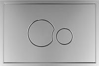 Кнопка для инсталляции Sanit 16.726.81..0000 -