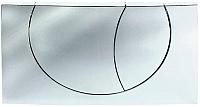 Кнопка для инсталляции Sanit 16.801.81..0000 -