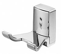 Крючок для ванны Wasserkraft Isen K-5023 -