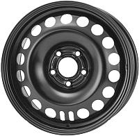 Штампованный диск Trebl 8945 15x6