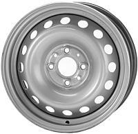 Штампованный диск Trebl 8430 15x6