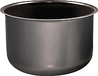 Чаша для мультиварки Redmond RB-А673 -