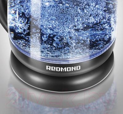 Электрочайник Redmond RK-G178