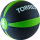 Медицинбол Torres AL00224 (4кг) -