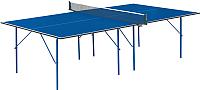 Теннисный стол Start Line Hobby 2 6010-1 (с комплектом) -
