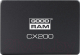 SSD диск Goodram CX200 120GB (SSDPR-CX200-120) -