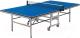 Теннисный стол Start Line Leader 60-720 -