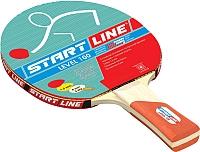 Ракетка для настольного тенниса Start Line Level 100 60-210 -