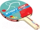 Ракетка для настольного тенниса Start Line Level 100 60-213 -