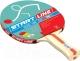 Ракетка для настольного тенниса Start Line Level 100 60-206 -