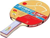 Ракетка для настольного тенниса Start Line Level 200 60-311 -