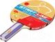 Ракетка для настольного тенниса Start Line Level 200 60-301 -
