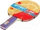 Ракетка для настольного тенниса Start Line Level 200 60-303 -