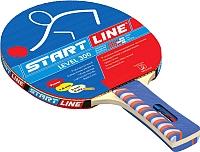 Ракетка для настольного тенниса Start Line Level 300 60-408 -