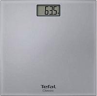 Напольные весы электронные Tefal PP1130V0 -