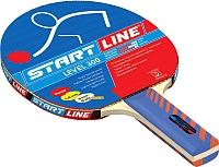 Ракетка для настольного тенниса Start Line Level 300 60-412 -