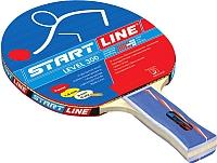 Ракетка для настольного тенниса Start Line Level 300 60-413 -