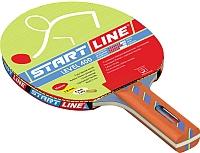 Ракетка для настольного тенниса Start Line Level 400 60-512 -
