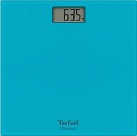 Напольные весы электронные Tefal PP1133V0 -