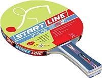 Ракетка для настольного тенниса Start Line Level 400 60-510 -