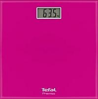 Напольные весы электронные Tefal PP1063V0 -