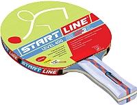 Ракетка для настольного тенниса Start Line Level 400 60-513 -