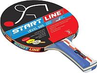 Ракетка для настольного тенниса Start Line Level 500 60-613 -