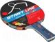 Ракетка для настольного тенниса Start Line Level 500 60-608 -