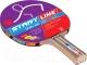 Ракетка для настольного тенниса Start Line Level 600 60-711 -