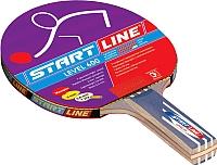 Ракетка для настольного тенниса Start Line Level 600 60-713 -