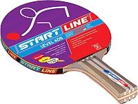 Ракетка для настольного тенниса Start Line Level 600 60-710 -