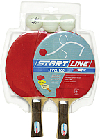 Набор для пинг-понга Start Line 61-200 -