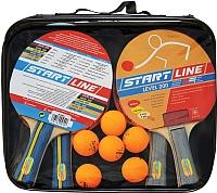 Набор для пинг-понга Start Line 61-453-1 -