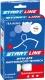 Мячи для настольного тенниса Start Line Training 3 23-123 -