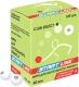 Мячи для настольного тенниса Start Line Club Select 1 B 120 -